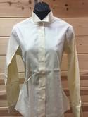 Shirt---Formal_16224A.jpg