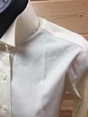 Shirt---Formal_16224B.jpg
