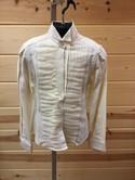 Shirt---Formal_16280A.jpg