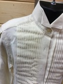 Shirt---Formal_16280B.jpg