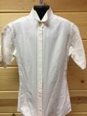 Shirt---Formal_16302A.jpg