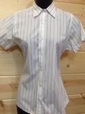 Shirt---Short-Sleeve_10018A.jpg