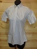 Shirt---Short-Sleeve_10129A.jpg