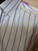 Shirt---Short-Sleeve_10129B.jpg