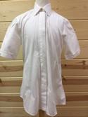 Shirt---Short-Sleeve_12769A.jpg