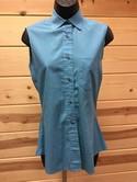 Shirt---Short-Sleeve_19096A.jpg