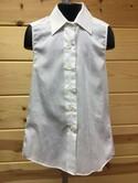 Shirt---Short-Sleeve_19098A.jpg