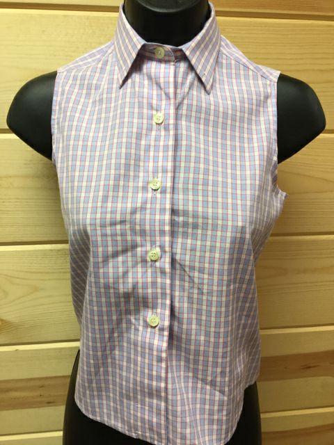 Shirt---Sleeveless_14076A.jpg