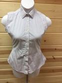 Shirt---Sleeveless_11959A.jpg