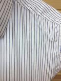 Shirt---Sleeveless_11959B.jpg