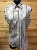 Shirt---Sleeveless_12725A.jpg