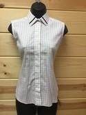 Shirt---Sleeveless_13259A.jpg