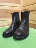 Size-1-Boots---Matte_25576A.jpg