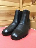 Size-10-12-Boots---Matte_26550A.jpg
