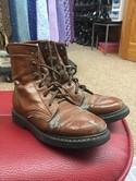 Size-12-Child-Boots---Work_17874A.jpg