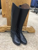 Size-4-CA-15.5-Boots---Hunt_22522A.jpg