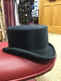 Size-6-12-Top-Hat_21309A.jpg