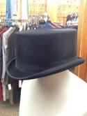 Size-6-12-Top-Hat_5470A.jpg