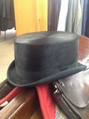 Size-6-12-Top-Hat_9157A.jpg