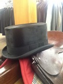 Size-6-12-Top-Hat_9159A.jpg
