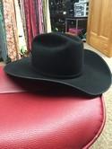 Size-6-78-Western-Hat_20645A.jpg