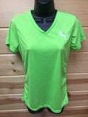 Size-Small-T-shirt_13982A.jpg
