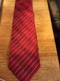Tie---Bling_11088A.jpg