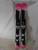 Girls-Rossignol-Sassy-7-Size-104cm-Kids-Skis_40817A.jpg