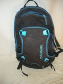 Heli-Pack-DaKine-Backpack_55270A.jpg