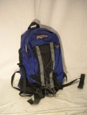 Jansport-Backpack_55458A.jpg