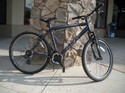 K2-Size-Large-Mountain-Bike_48003A.jpg