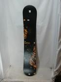 Mens-Burton-Cruzer-Size-151cm-Snowboard_40083A.jpg