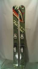 Mens-Fat-Ypus-J-Rock-Size-166cm-Downhill-Skis-w-Look-Pivot-Dual_59377A.jpg