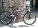 Mongoose-BMX-Bike_40142A.jpg