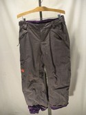 North-Face-Size-L-Pants_54698A.jpg