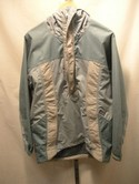 Patagonia-Size-S-Jacket_48035A.jpg