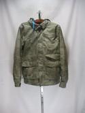 Special-Blend-Size-Medium-Jacket---Green_42424A.jpg