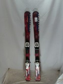 Youth-Nordica-Hot-Rod-Size-120cm-Kids-Skis_40924A.jpg