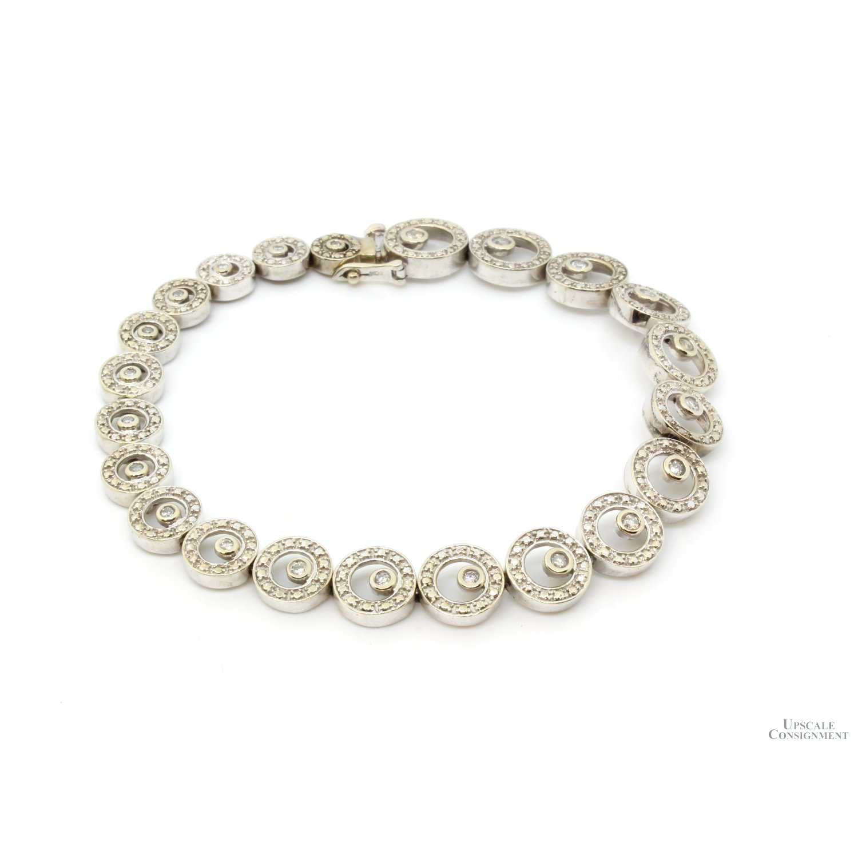 10K-White-Gold-1ctw-Diamond-Link-Eternity-Bracelet_80859A.jpg