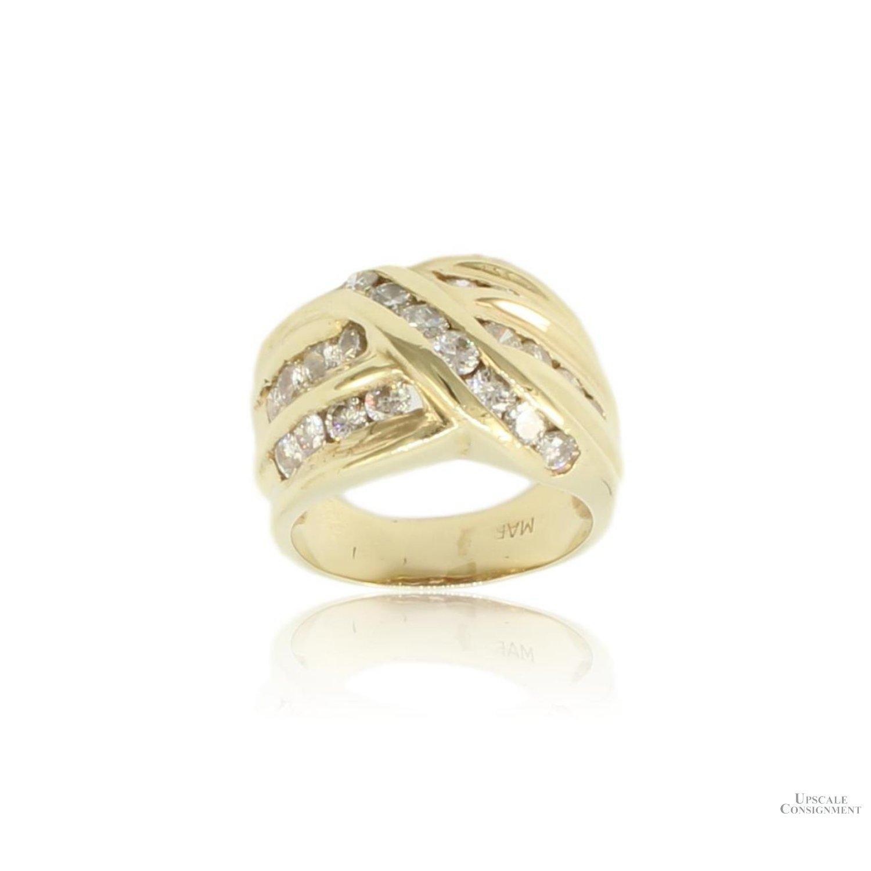 14K-Gold-2.01ctw-Diamond-Crossover-Ring_80025A.jpg