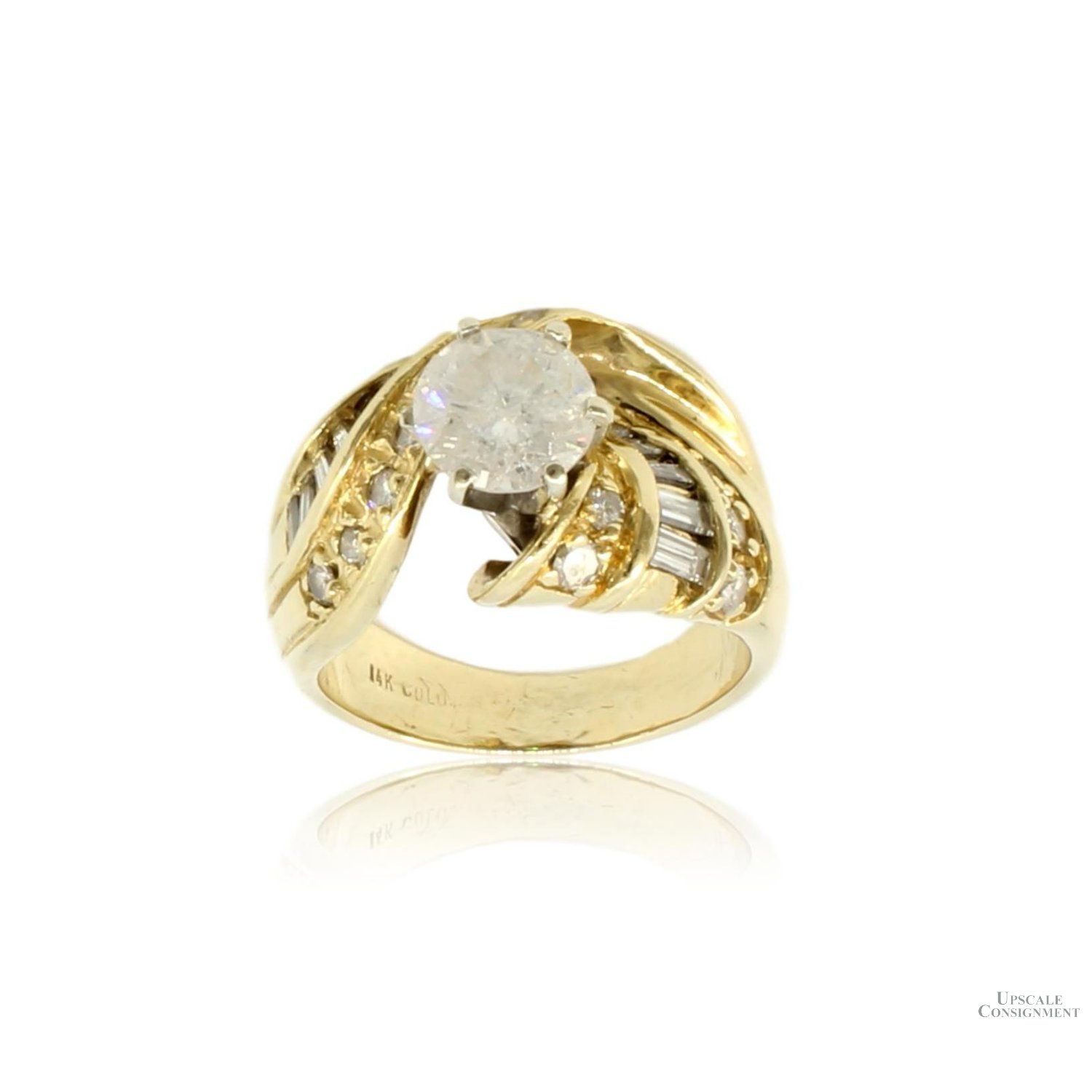 14K-Gold-2.20ctw-Diamond-Ring_80029A.jpg
