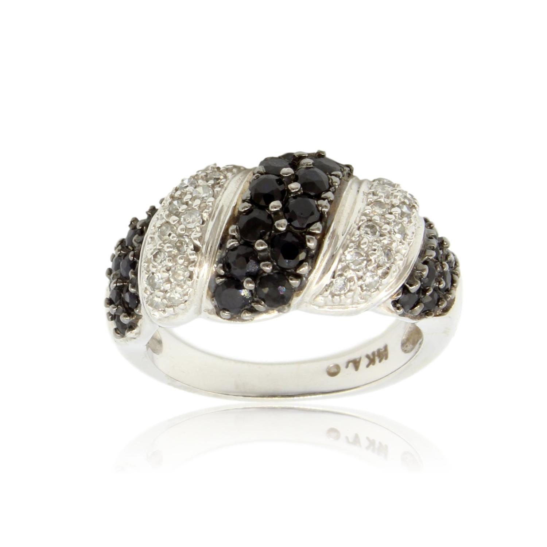 14K-Gold-Sapphire--Diamond-Ring_80135A.jpg