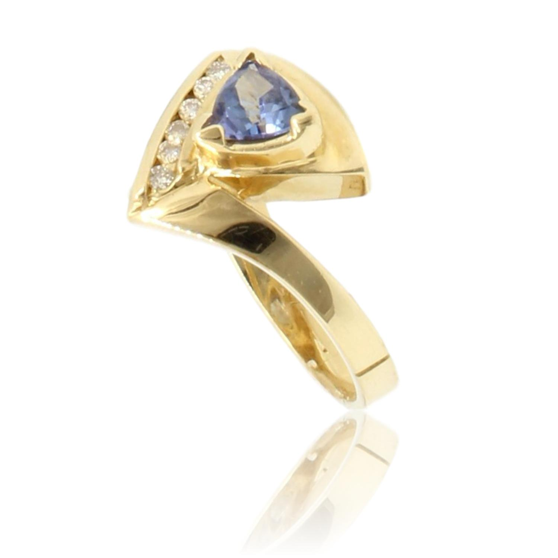 14K-LeVian-Tanzanite--Diamond-Ring_81417A.jpg