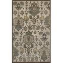 5-x-8-Beige-Tapestry-100-Wool-Area-Rug_78926A.jpg