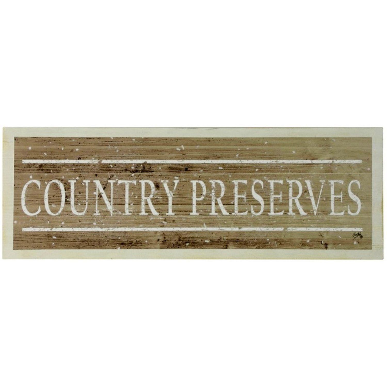 Country-Preserves-Color-Washed-Wood-Artwork_75784A.jpg