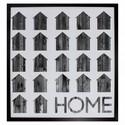 HOME-Print_75395A.jpg