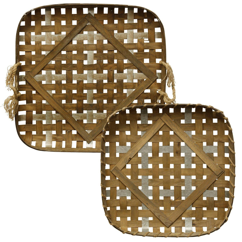 Metal--Wood-Strip-Basket-Trays_78697A.jpg