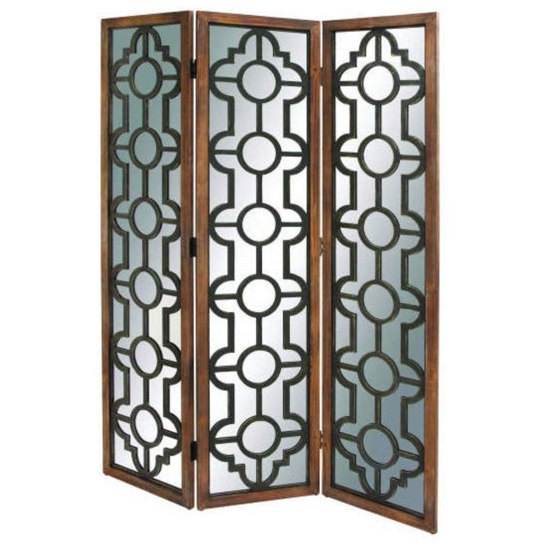 Metal-3-Panel-Room-Divider_76749A.jpg