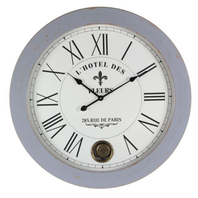 Wall-Clock-L-Hotel-Des-Fleurs_77932A.jpg