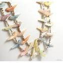 Zuni-Tribe-Birds-of-Flight-Double-Strand-Necklace_82085B.jpg